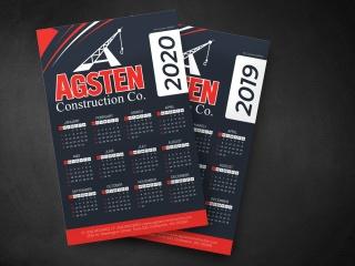 3agsten_Calendar_mockup