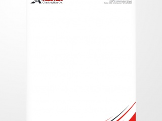 7agsten_Letterhead_proof