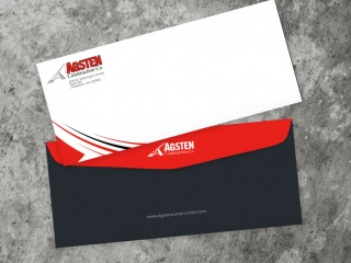 8agsten_Legal_Envelope_mockup