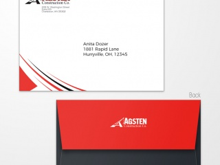 agsten_Greetingcard_Envelope_proof