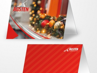 agsten_Holidaycard_proof2