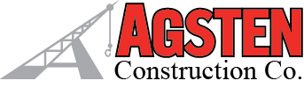 Agsten Construction Company